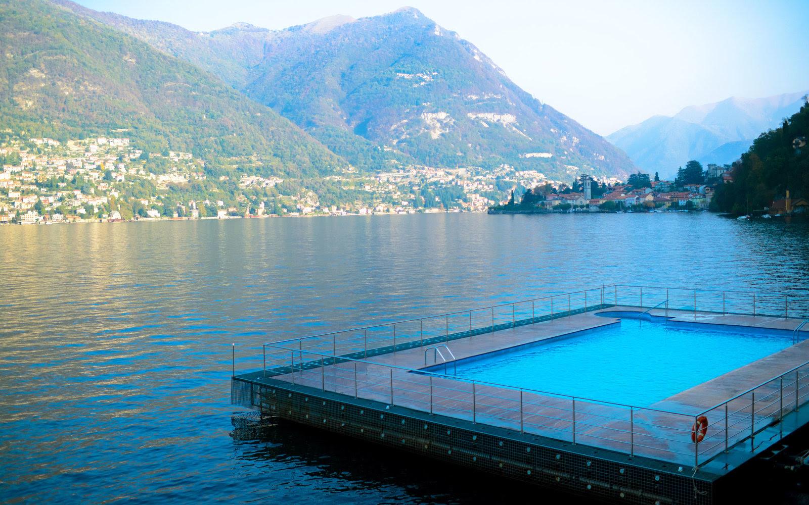 5-piscinas-flutuantes-5