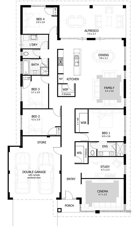 house plan inspiring design  drummond house plans