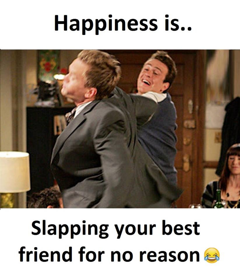 Happiness Funny Pictures Quotes Memes Funny Images Funny Jokes