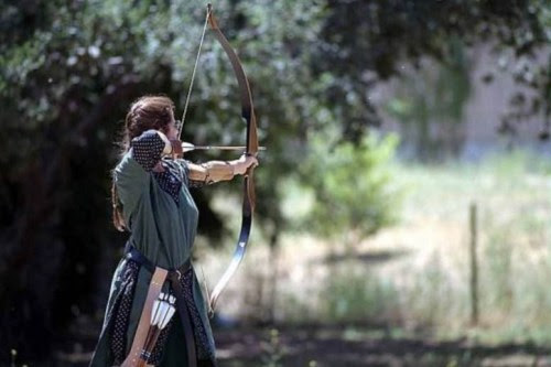 traditional_archery_bowhunting