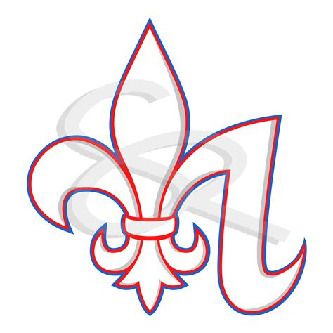 sr designss content chris creamers sports logos