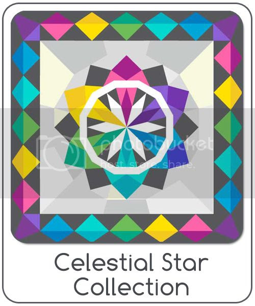 Cathedral Star Collection
