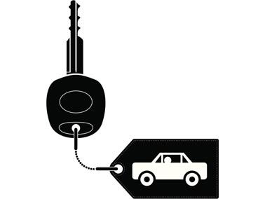 solutionsforeverything rental car insurance. Black Bedroom Furniture Sets. Home Design Ideas