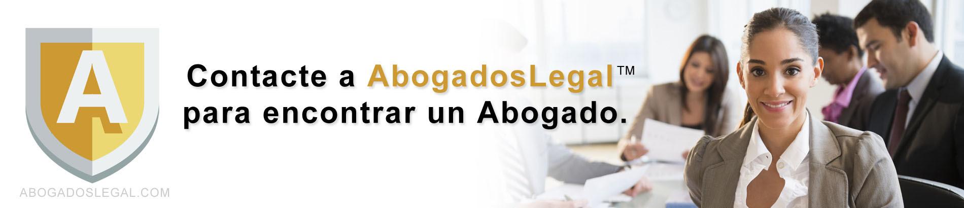 Abogados que Hablan Español USA Estados Unidos Guia