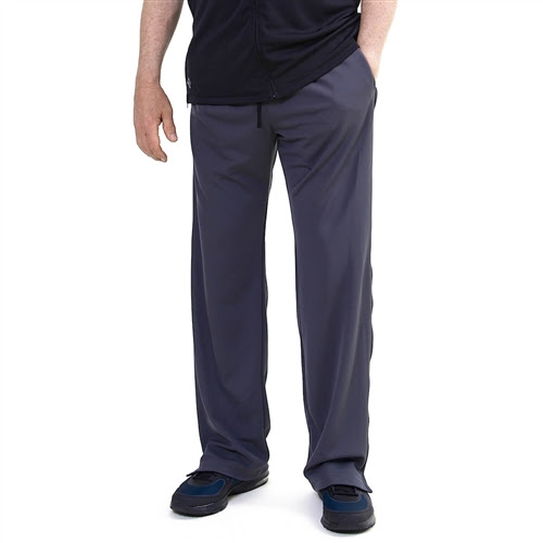 Physical Therapy Pants For Men | Occupational Therapy ...