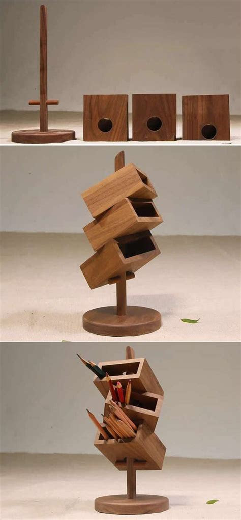 cool woodworking projects  fall  love  cut