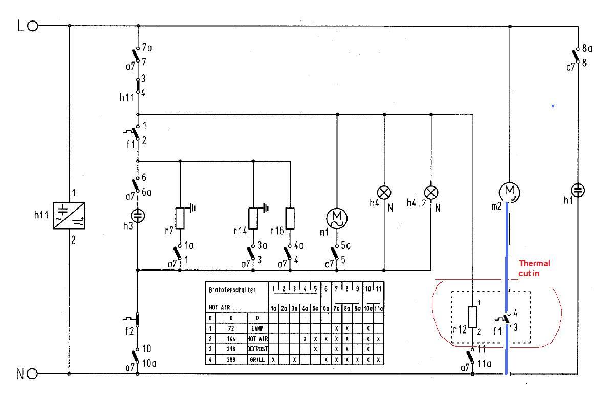 Yerf Dog Rover Wiring Diagram