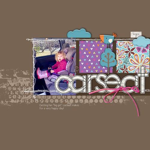 carseat.jpg
