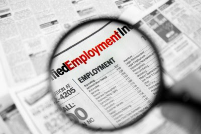 Jobs data moves mortgage rates higher