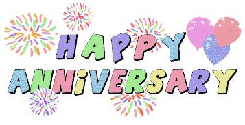 Free Happy Anniversary Images Free Download Free Clip Art Free