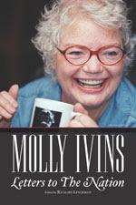 eBook Molly Ivins