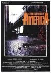 Locandina: C'era una volta in America