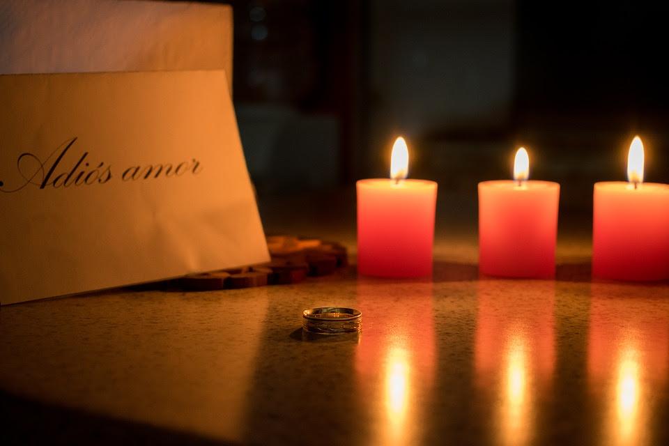 50 Frases De Decepcion De Amor Poemas Mensajes Versos