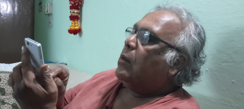 'A writer's freedom is bound to be threatened if freedom of Dalits and women are also threatened'
