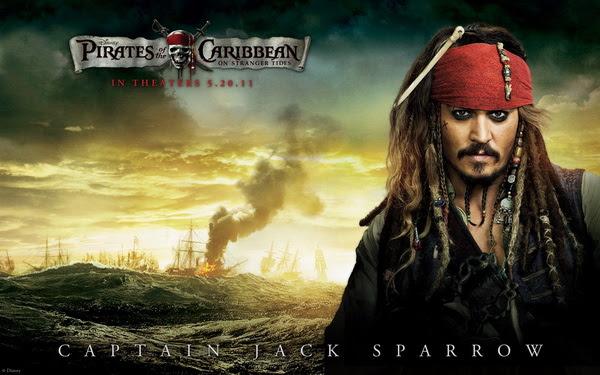 pirates4_posters_12460.jpg (600×375)