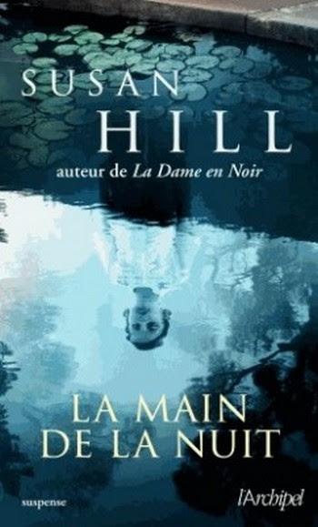 http://lesvictimesdelouve.blogspot.fr/2014/12/la-main-de-la-nuit-de-susan-hill.html