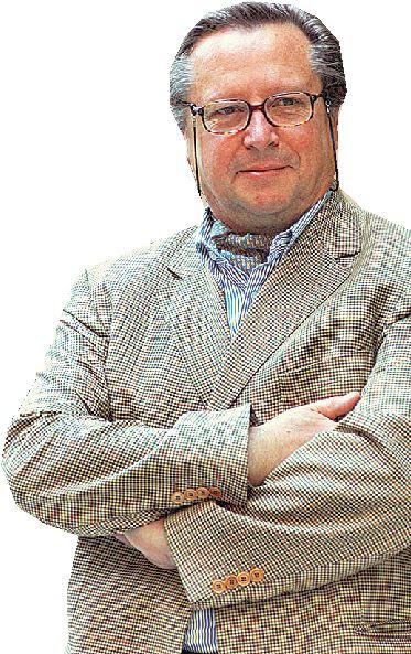 Ζαν Ιβ Αμπερέρ