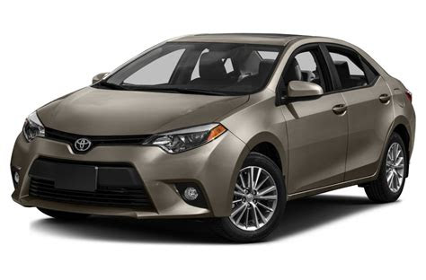 toyota corolla review design engine release date