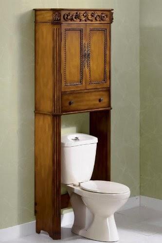 Best Value Chelsea Space Saver Wood Doors Wood Doors