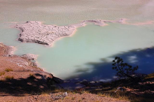 IMG_6450 Boiling Springs Lake