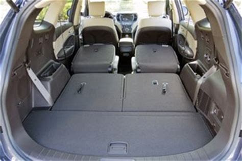 cargo space dimensions nissan pathfinder nissan  cars
