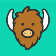 New social apps Yik Yak
