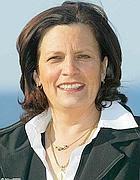 Marie Jeanne Michelosi, uccisa il 21 aprile
