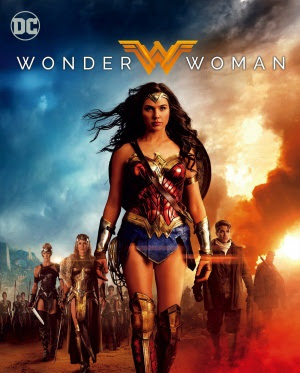 Romana wonder online subtitrat in FILM DANSAND