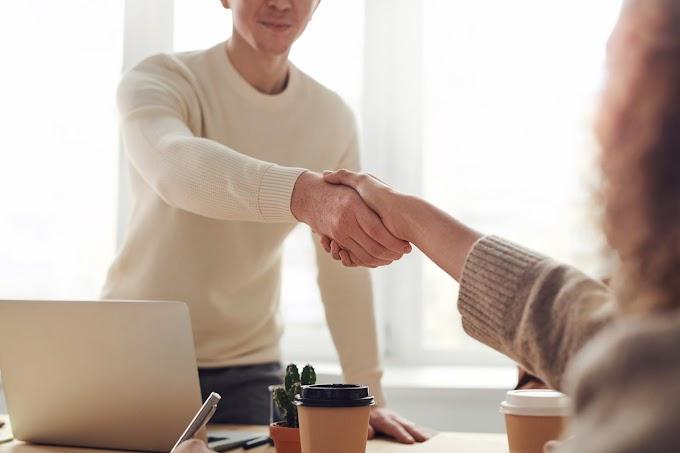 الفصل 1-2 : التمويل الجماعي - كيفية إطلاق عملك بنجاح