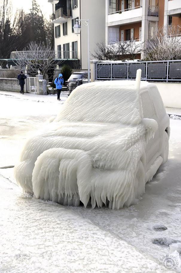 coches-congelados (12)