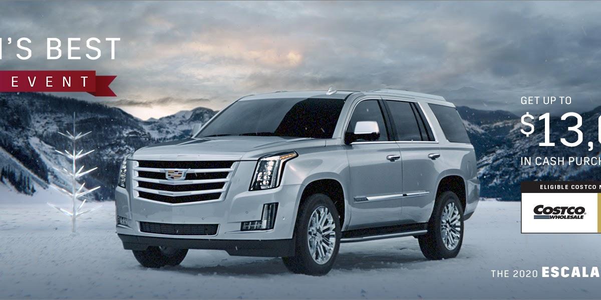 Moose Jaw Chevrolet Dealerships