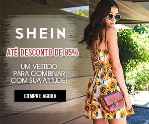 SHEIN -Your Online Fashion Dress