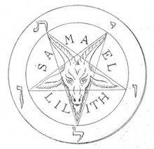 pentagram venus