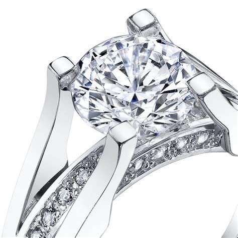 Engament Rings, Wedding Ring Sets   Scottsdale, AZ