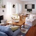 Shabby Chick Style   Inspiring Interiors