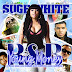 Suge White - Young Money R&B