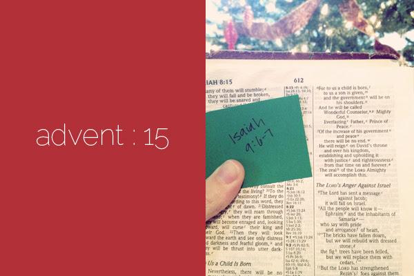 advent15