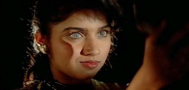 Bhoot Wali Film | List Of Bollywood Horror Movies | Bhoot wali picture