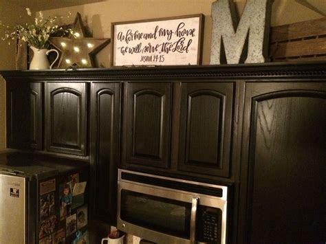 top  kitchen cabinet decor kitchen decorating