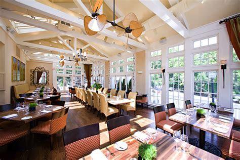 Trummer's On Main restaurant, Clifton, VA   Event