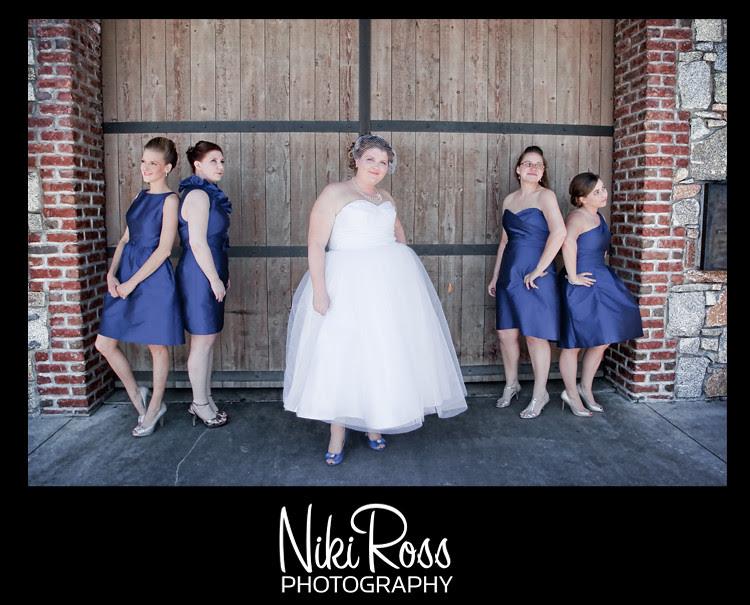 bride-girls-woodoor