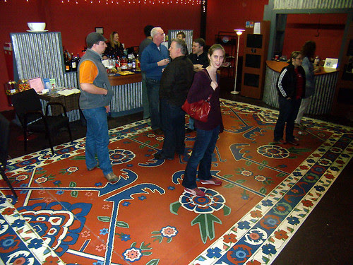 P2071992-Academy-Theater-Painted-Floor