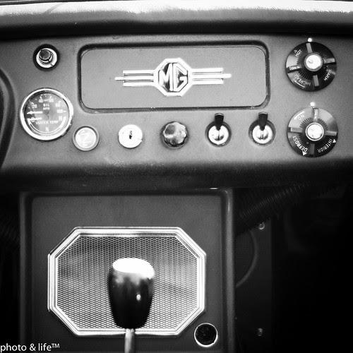 25061160 by Jean-Fabien - photo & life™