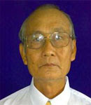 Nguyen Van Lia