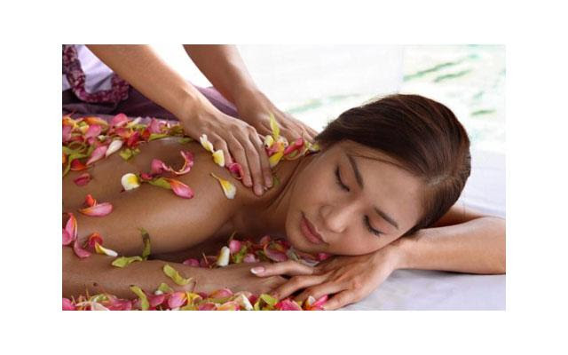 Daisy Spa Bali Map,Things to do in Bali Island,Tourist Attractions in Bali,Map of Daisy Spa Bali,Daisy Spa Bali accommodation destinations attractions hotels map reviews photos pictures