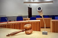 tribunale_aula_200