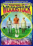 Aconteceu em Woodstock | filmes-netflix.blogspot.com