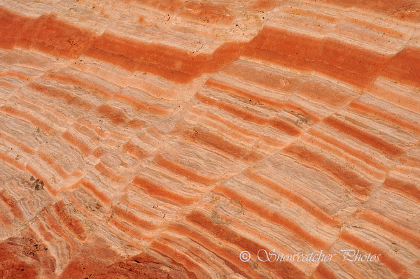 Sandstone Quilting