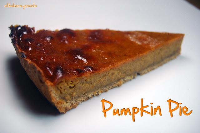 pumpkin halloween pie2