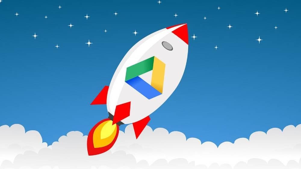 Google Drive V2.1 Download apk